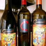 CovenantWines